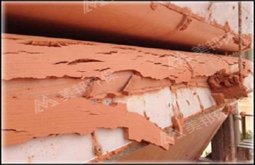 东莞砂石厂洗沙泥浆脱水处理设备案例